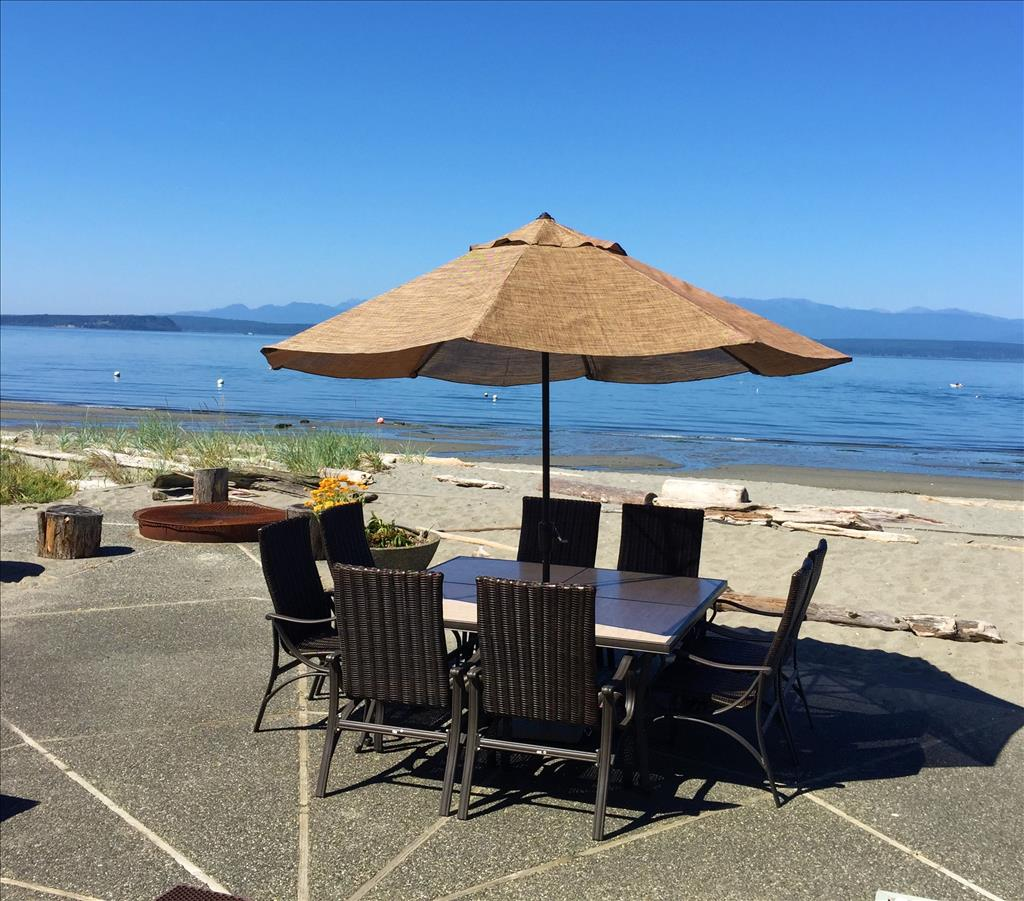 Vacation Rental Beach Houses In