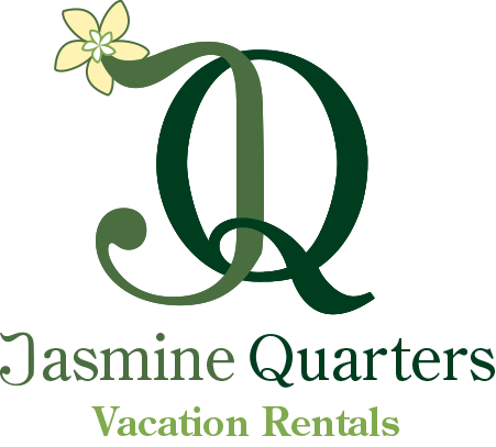Contact the Vacation Rental  Manager Logo