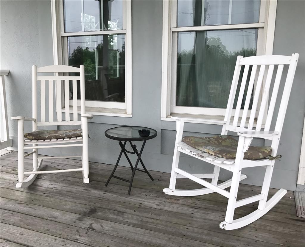 5041 forest st vacation rental beach house