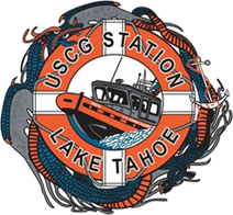 station-logo-medium.png